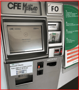 pagar-recibo-de-luz-en-CFEmáticos