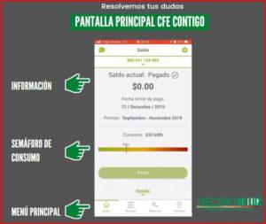 pantalla-principal-CFE-Contigo